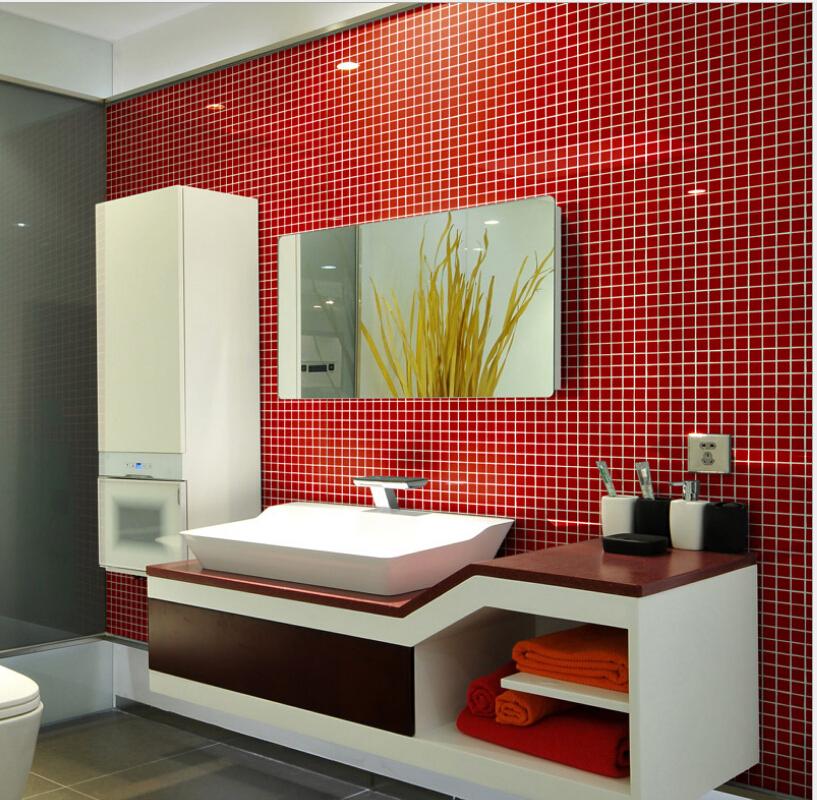 Azulejos reformas hermanos leon for Mosaicos de azulejos en paredes